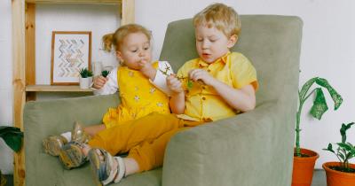 7 Makanan Kaya Zat Besi Dapat Mendukung Pertumbuhan Anak