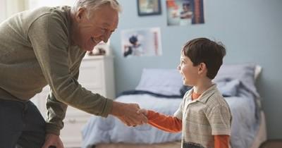7 Cara agar Anak Memiliki Sopan Santun Etika Baik
