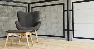 5 Tips Memilih Furnitur Minimalis agar Rumah Terlihat Luas