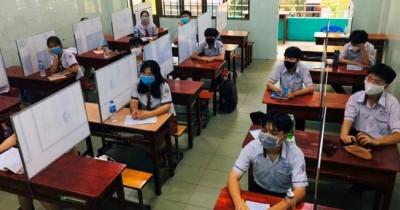 Persiapan Sekolah Tatap Muka Jepara, 15 Siswa Positif Covid-19
