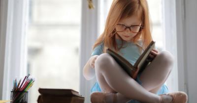 3 Tips agar Belajar Lebih Menyenang bagi Anak Selama Pandemi Covid-19