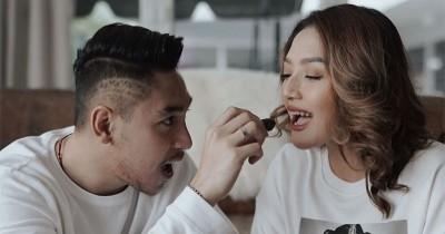 Siti Badriah Jalani Program Hamil dengan Kurma dan Buah Zuriat