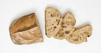Praktis Enak, Bolehkah Bayi Makan Roti MPASI