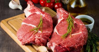 5 Alternatif Pengganti Daging Menu Lebaran Nanti