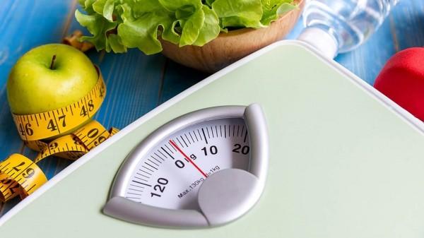 5 Cara Memiliki Berat Badan Ideal   Popmama.com