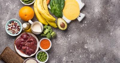4 Jenis Vitamin Ini Dapat Meningkatkan Berat Badan Anak, Ma