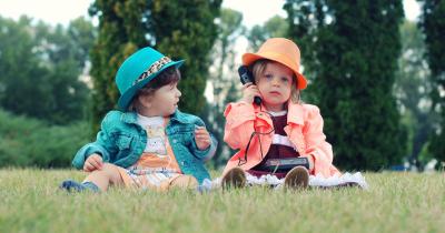 3 Tips Penting untuk Mengoptimalkan Tumbuh Kembang Anak