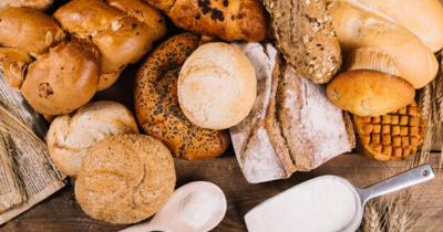 Apakah Konsumsi Gluten dapat Berpengaruh Terhadap Kesuburan