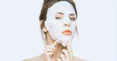 Ini Dia 5 Cara Memanfaatkan Sisa Essence dari Sheet Mask