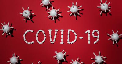 Hingga 6 Juni 2020, Ada 30.514 Kasus Covid-19 Indonesia