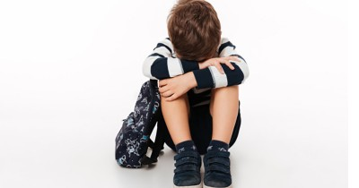Hati-hati! 5 Pengalaman Buruk Masa Kecil Bisa Memicu Gangguan Psikopat