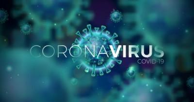Corona Jawa Timur Terus Meningkat, Pasien Membludak RS Rujukan
