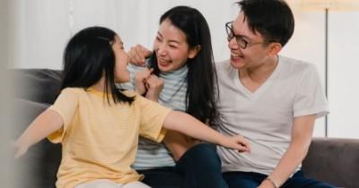 Tips Mengasuh Remaja Cara Memebuat Anak Jadi Orang Bertanggung Jawab