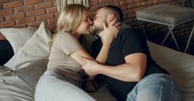 Cek Tempat Berhubungan Seks Terbaik Berdasarkan Zodiak Kamu