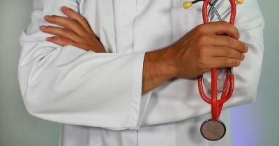 7 Rekomendasi Dokter Kandungan Jakarta Timur