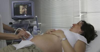 Hadapi New Normal, Ini Prosedur Pemeriksaan Kehamilan Rumah Sakit