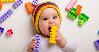 Hidrokel Bayi, Ini Gejala Cara Mengatasinya