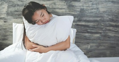 5 Cara Hindari Cabin Fever saat Terkurung di Rumah Selama Covid-19