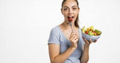 Cegah Diabetes Ini 7 Daftar Makanan Rendah Gula Ibu Hamil