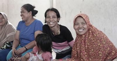 Gerakan Light Up Indonesia Donasikan Bantuan Listrik ke 20.497 Rumah