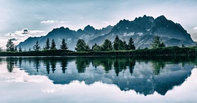 Hari Lingkungan Hidup Sedunia 2020 Bertemakan Keanekaragaman Hayati