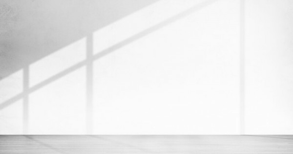 5 Alasan Background Putih Sangat Cocok Untuk Interior Rumah | Popmama.com