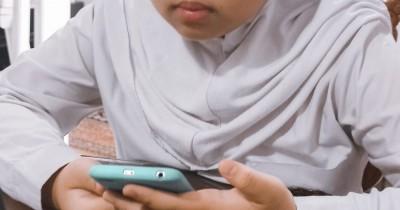 Tak Lolos PPDB Jalur Zonasi, Orangtua Sedih Lihat Anak Stres