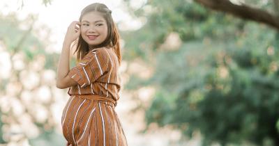 Duh Ini 7 Kondisi Janin Paling Ditakuti Ibu Hamil