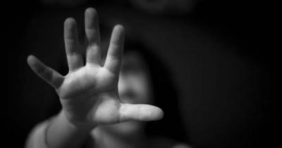Pilu Ibu Lebak Membunuh Anak karena Kesulitan Belajar Online