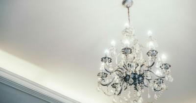 Cara Memilih Lampu Terbaik Setiap Ruangan Rumah Mama