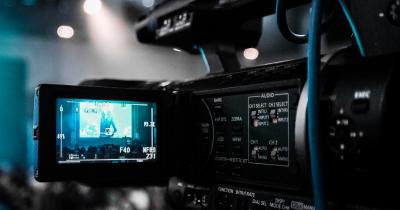 Asah Kreativitas Anak, Belajar Membuat Film Dokumenter saat Pandemi