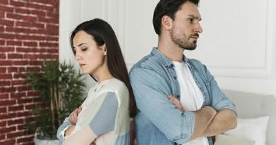 6 Cara Menyembuhkan Hubungan Cinta Pasangan Menyakiti