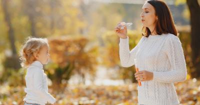 9 Kecerdasan Majemuk Anak Penting Distimulasi