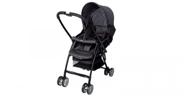 29++ Baby stroller murah dan bagus info