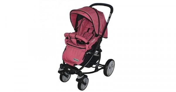 22++ Stroller baby terbaik dan murah information