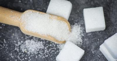 Tes Kehamilan dengan Gula, Cara Menyenangkan yang Bisa Dicoba