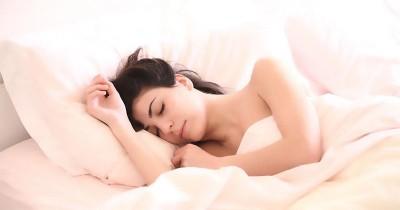5 Arti Mimpi Dikejar Ular, Bisa Bermakna Baik dan Buruk
