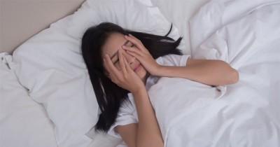 6 Arti dari Mimpi Digigit Ular, Apa Ini Pertanda Buruk