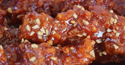 5 Tips Mengatasi Masakan Terlalu Pedas