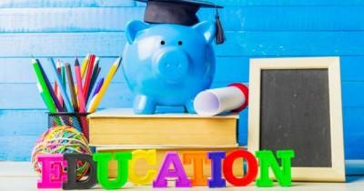7 Rekomendasi Bank Tabungan Pendidikan Anak