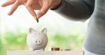 Wajib Tahu 5 Tips Memilih Sekolah Ideal Anak Sesuai Budget