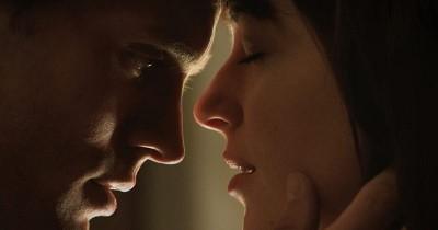 7 Film Dewasa Meningkatkan Gairah Adegan Seks Terpanas