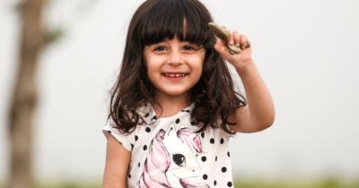 9 Rekomendasi Merek Pasta Gigi yang Aman untuk si Kecil