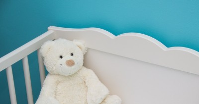 Wajib Punya, 5 Rekomendasi Merek Baby Box Terbaik Harga Terbarunya