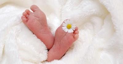 Bayi Kembar Baru Lahir Positif Covid-19, Padahal Orangtua Negatif