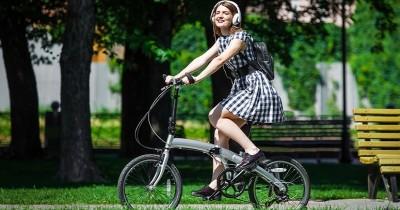 5 Daftar Merek Sepeda Lipat Bisa Menjadi Pilihan saat New Normal