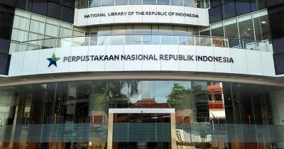 Anak Gemar Membaca Ini Cara Daftar Keanggotaan Perpustakaan Nasional