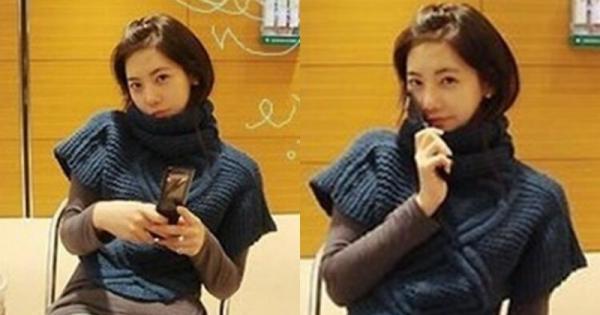 5 Perempuan yang Pernah Isi Hati Lee Min Ho | Popmama.com