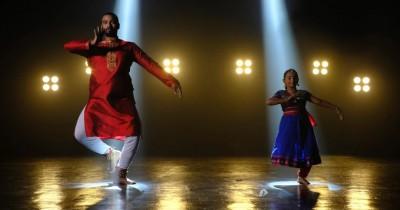 5 Rekomendasi Film Bollywood Keluarga Pesan Mendalam