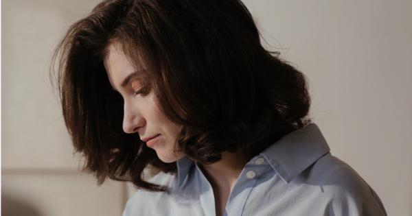 Gaya Dan Model Rambut Pendek Perempuan Terbaru Popmama Com